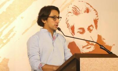 রাদওয়ান মুজিব সিদ্দিক ববি