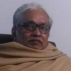 বাংলাদেশ : স্বপ্ন থেকে বাস্তব: শামসুল আরেফিন থান